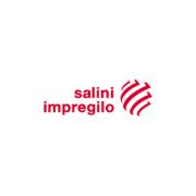 Salini Impregilo S.p.A