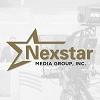 Nexstar Broadcasting Group, Inc
