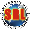 SRL International Manpower Services
