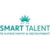Smart Talent