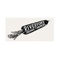 Riverford Organic Farmers