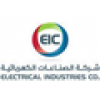Electrical Industries Company (EIC)
