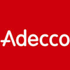 ADECCO CHARLEROI