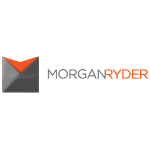 Morgan Ryder Associates