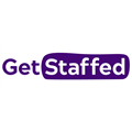 Get Staffed Online Recruitment Limited