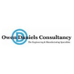 Owen Daniels Consultancy