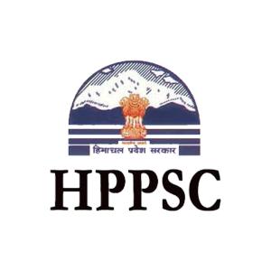 Himachal Pradesh Public Service Commission