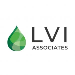 LVI Associates US