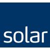 Solar Sverige AB
