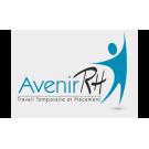 Avenir RH