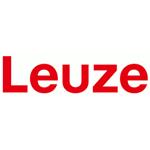 Leuze electronic GmbH + Co. KG
