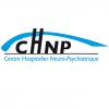 CHNP - Centre Hospitalier Neuro-Psychiatrique