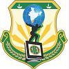 Sri Shakthi