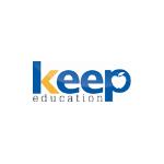 Keep Education