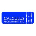 Calculus Recruitment Ltd