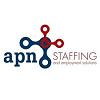 APN Staffing & Employment Solutions