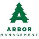 Arbor Management, LLC