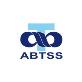 ABTSS