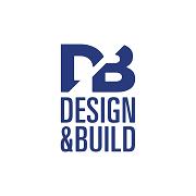 Design and Build Recruitment
