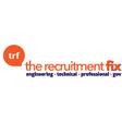 The Recruitment Fix