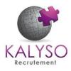 Kalyso Recrutement