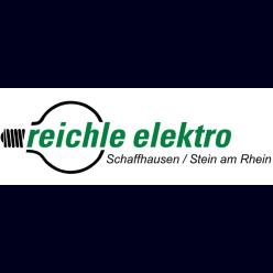 Reichle Elektro AG