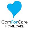 ComForCare Home Health Care - Halton