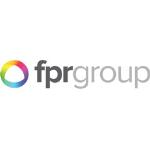 FPR Group