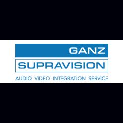 Ganz Supravision AG