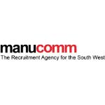Manucomm Recruitment Ltd