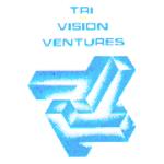 Tri-Vision Ventures Inc