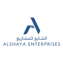 Alshaya Enterprises