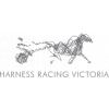 Harness Racing Victoria