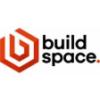 Build Space UK