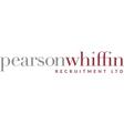 Pearson Whiffin Recruitment Ltd