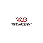 Work Lyf Group Ltd