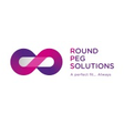 Round Peg Solutions