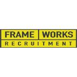 Frameworks Recruitment Ltd