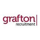 Grafton Recruitment CZ