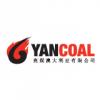 Yancoal