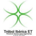 Trébol Ibérica ETT (Delineación y Asesoramiento E.T.T., S.L.)