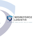 Workforce Logistix