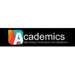 Academics Ltd