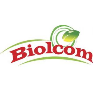 BIOLCOM