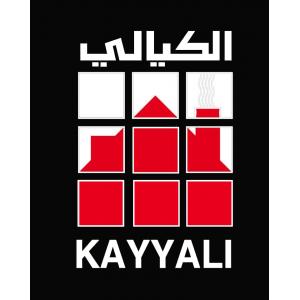 Kayyali Group For Ceramic (Roca)
