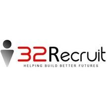 32 Recruit