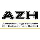 AZH-Abrechnungszentrale für Hebammen GmbH