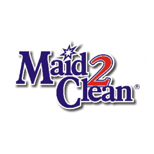 Maid2Clean (Home Cleaners) Limited