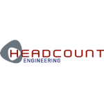 Headcount Solutions Limited