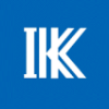 IKK Group